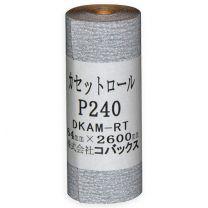 Kovax zelfklevend schuurpapier 240 grit