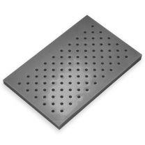 Kovax Assilex handpad