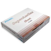 Kovax Super Assilex 240 doos 25 stuks
