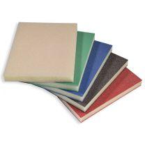 Kovax sanding pads - guitar sanding - TLC Guitar Goods