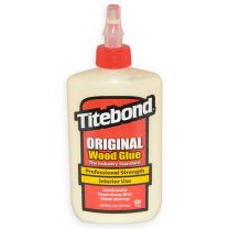 Titebond Original 237ml