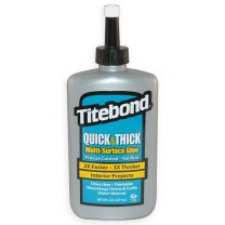Titebond Quick & Thick 237ml