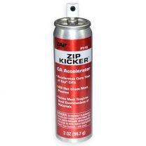 Zap Kicker PT-15
