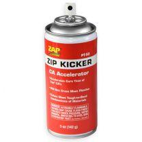 Zap zip kicker CA accelerator 142g