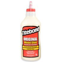 Titebond Original 946ml