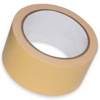 Doublesided sticky tape