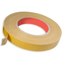 Double-sided sticky tape Pro 19mmx25m