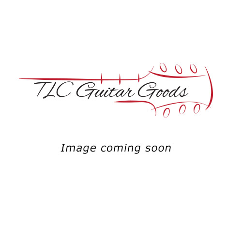 Gotoh SGV510 MG gitaar tuner L3+R3 cosmo zwart