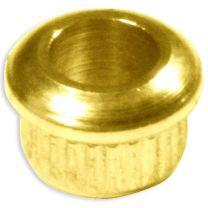 Tuner bus 6,2-8mm gold
