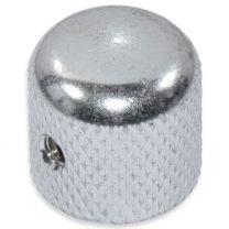 Gotoh Master relic VK-1-19 knop aged chroom