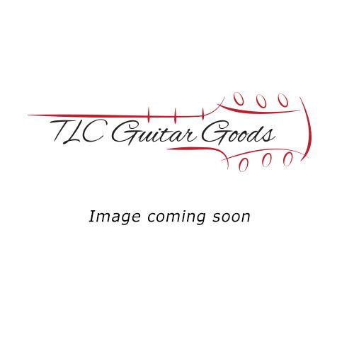 String retainer - gitaar onderdelen - TLC Guitar Goods