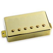 Artec vintage humbucker bridge gold