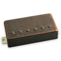 Artec vintage aged humbucker bridge bronze
