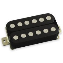 Artec super power humbucker bridge black