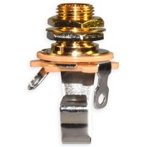 Jack 2-lugs gold made in Japan