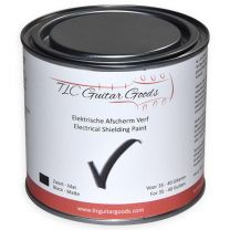 Electrical Shielding Paint 500ml