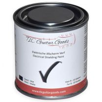 Electrical Shielding Paint 125ml