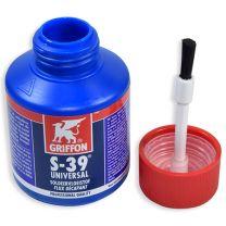 Griffon S39 flux 80 ml