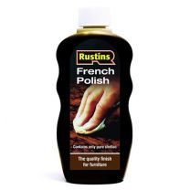 French polish 300ml