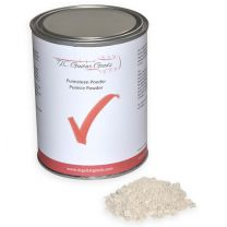 Pumice powder 250g