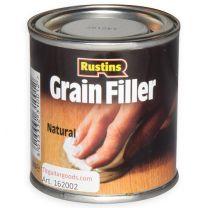 Grainfiller naturel 230gm