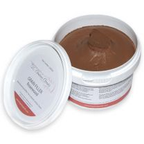 Grainfiller waterbased rosewood 250g