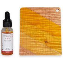suStain Hello Yellow No. 10 concentrate