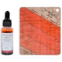 suStain Pink Coral No. 52 concentrate