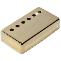 Humbucker cover - pickup parts - TLC Guitar Goods