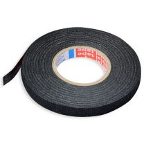 Pickup coil cloth tape 9mm breed 15m