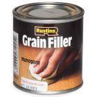 Grainfiller mahogany 230gm