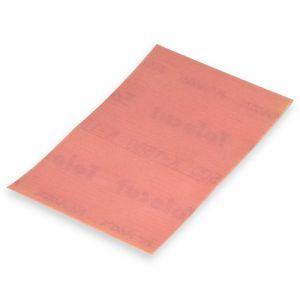 Kovax Tolecut sheets 1500