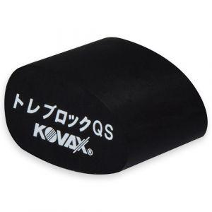 Kovax Toleblock curved