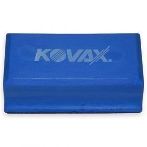 Kovax Assilex sanding block