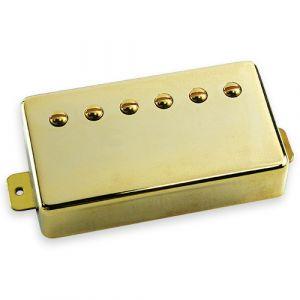 Artec vintage humbucker neck gold alnico 5