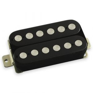Artec super power humbucker nek zwart