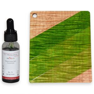 suStain Spring Green No. 71 concentrate