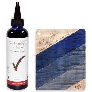 suStain Violet Blue No. 59